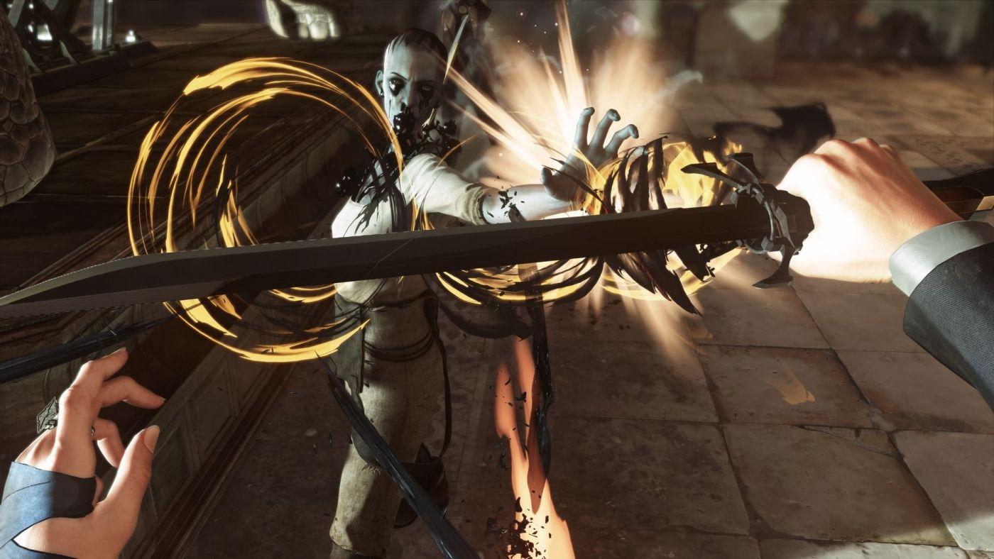 dishonored-2-creative-kills-trailer