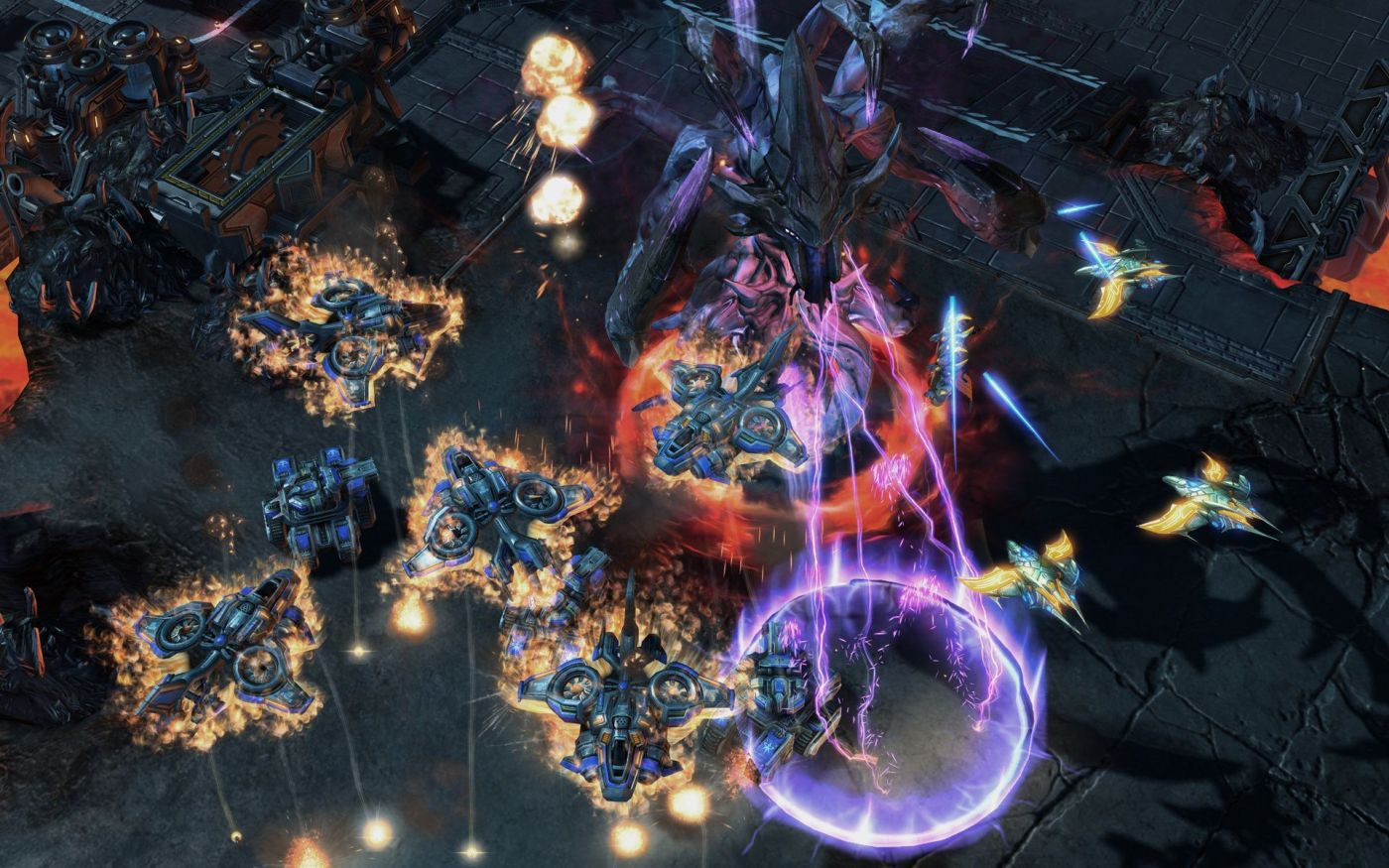 starcraft-2-legacy-of-the-void_078004b001626409