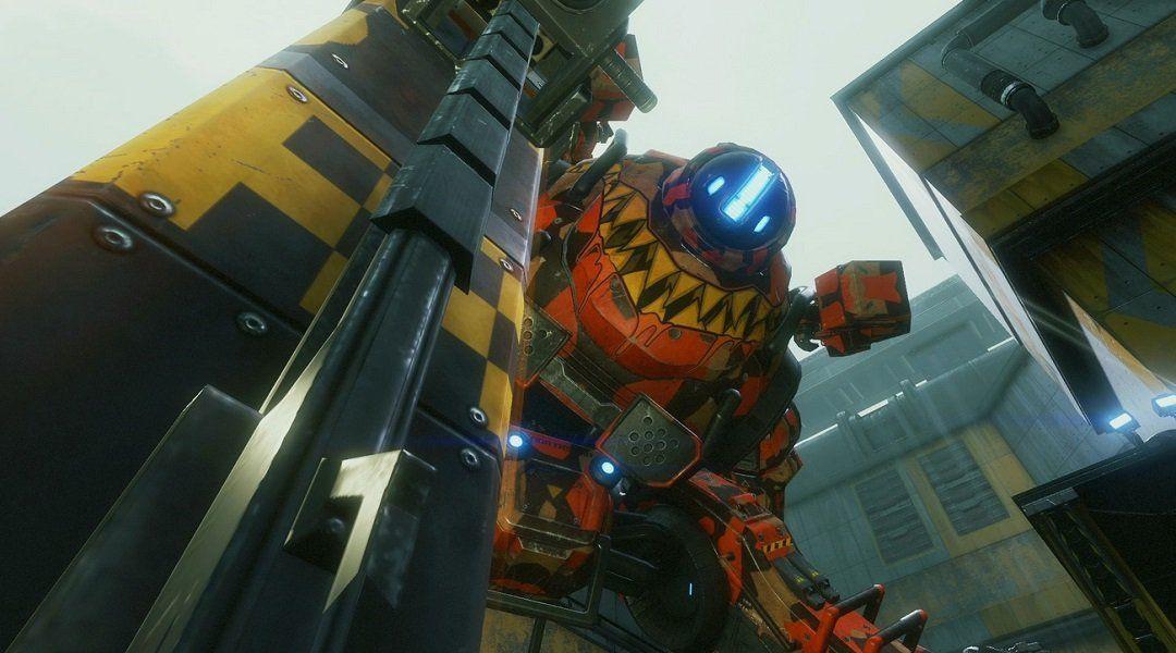 titanfall-2-new-titans-jpg-optimal