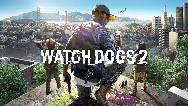 watch-dogs-2-listing-thumb-01-ps4-us-06jun16