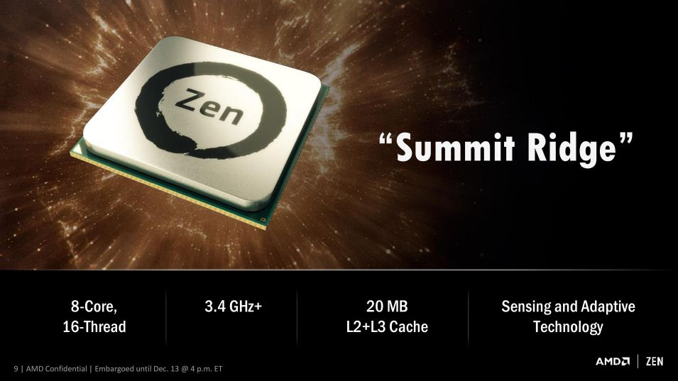amd-zen-december-2016-update_final-for-distribution-page-009_575px