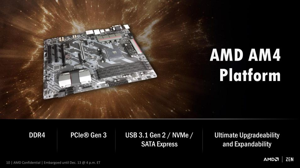 amd-zen-december-2016-update_final-for-distribution-page-010_575px