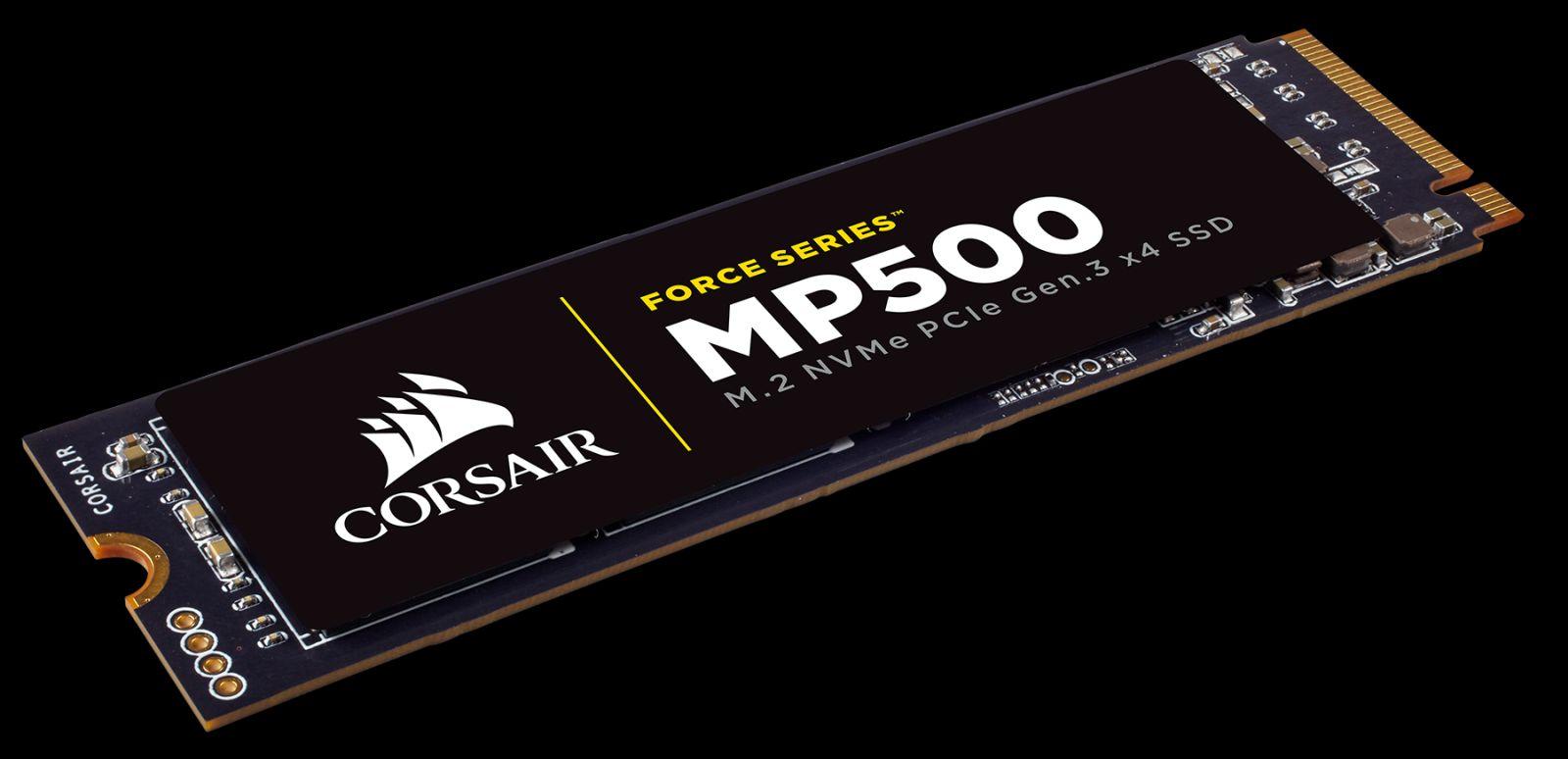 mp500_03