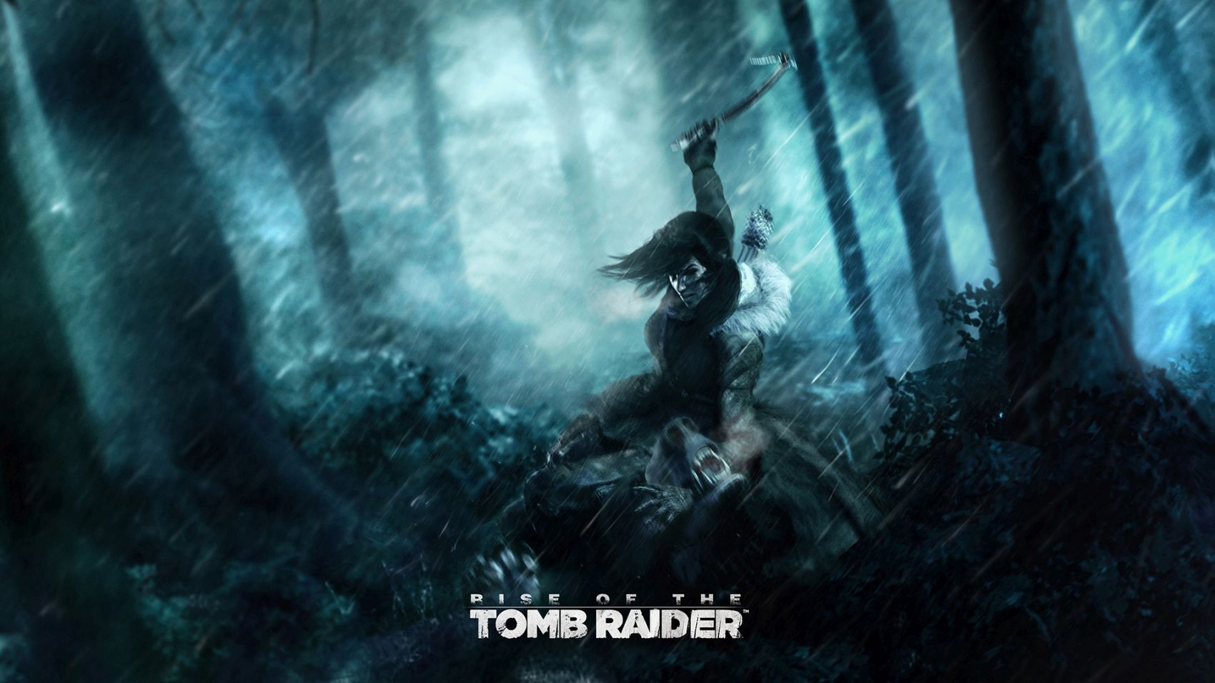 rise-of-tomb-raider-cover-wallpaper-hd