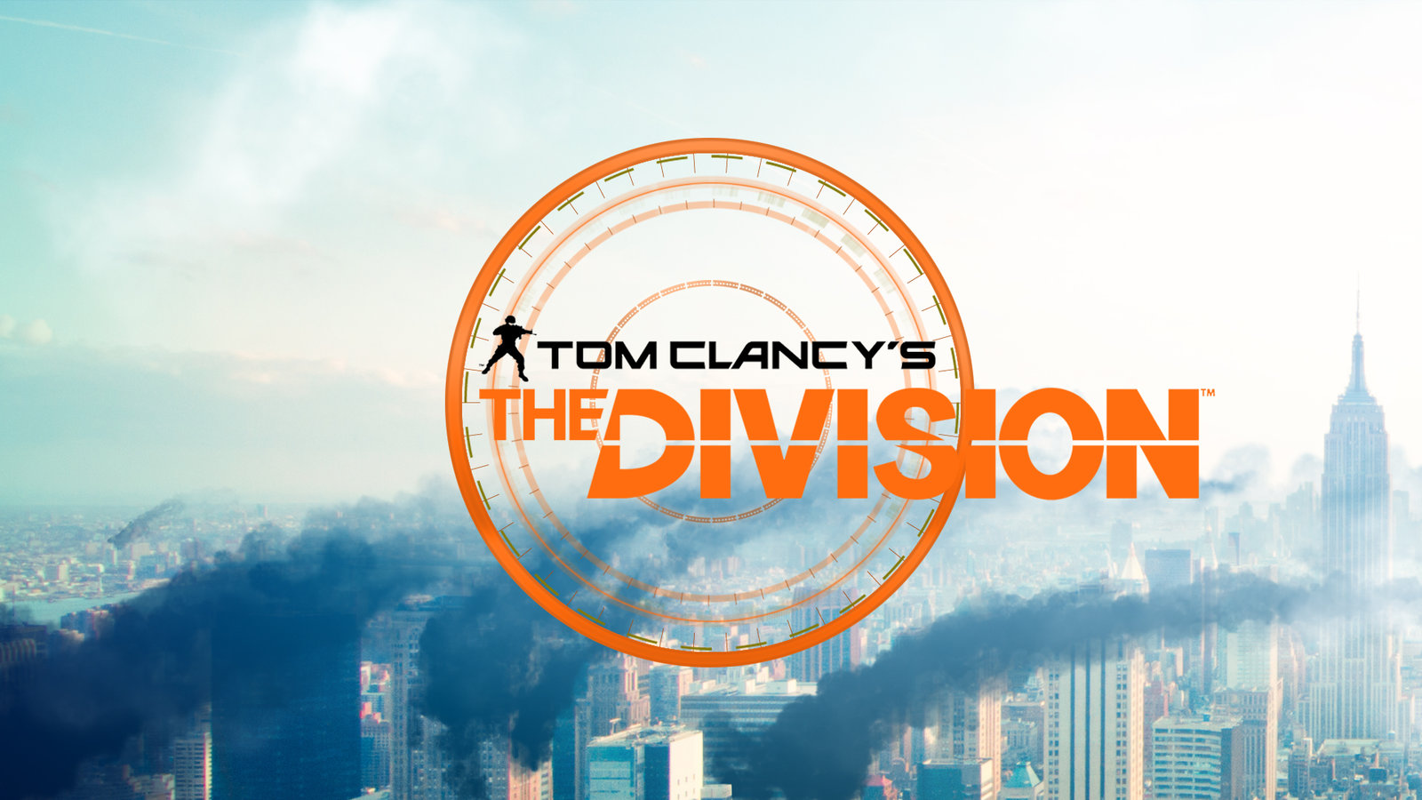 tom_clancy_s_the_division_wallpaper_3_by_valencygraphics-d90m3bf