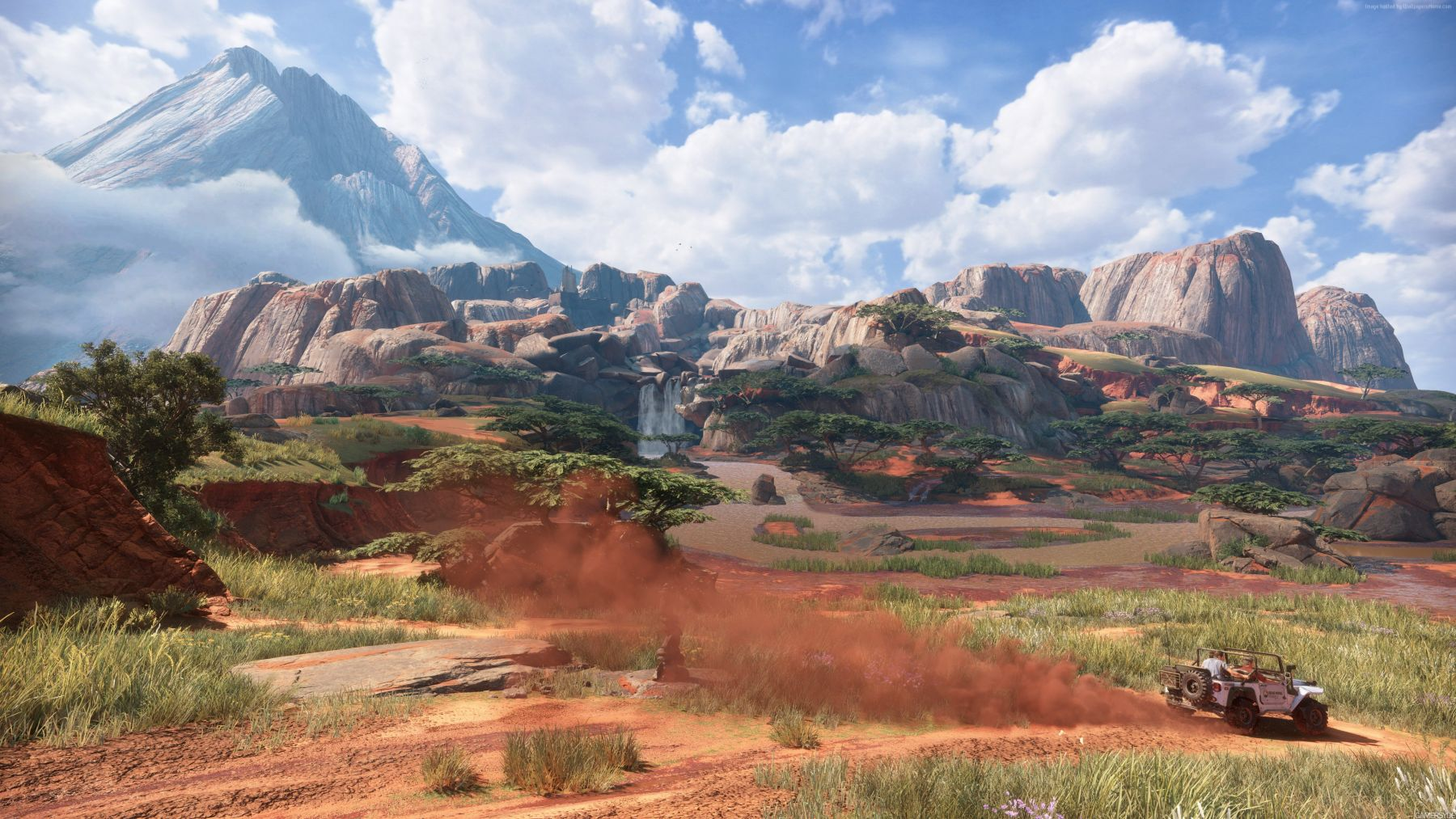 uncharted-4-a-thief-039-s-end-3840x2160-uncharted-4-a-thiefs-end-best-games-of-2016-10213