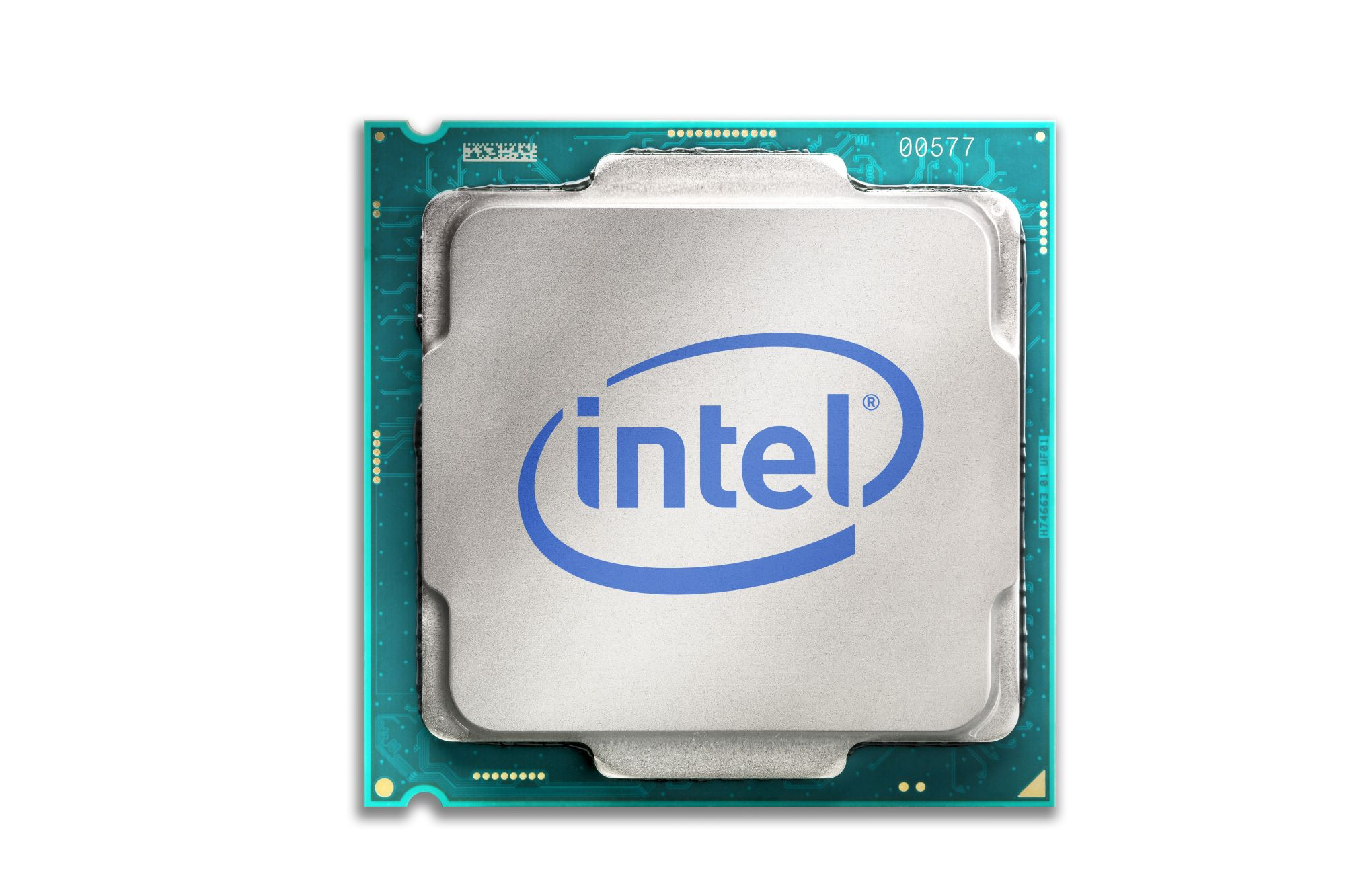 7th-gen-intel-core-s-series-desktop-front