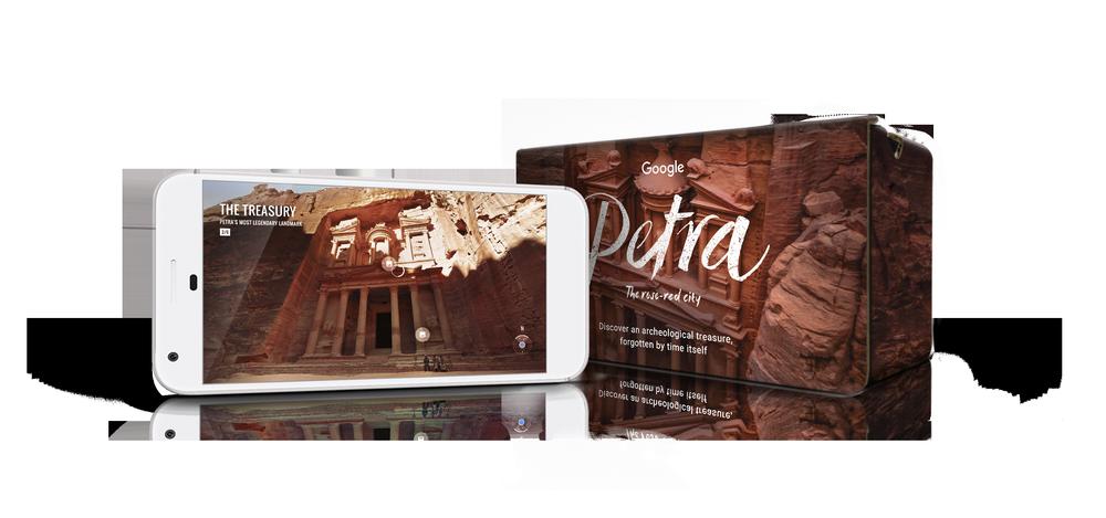 Petra_Blog_Cardboard_Creative_V2_grey.width-1000
