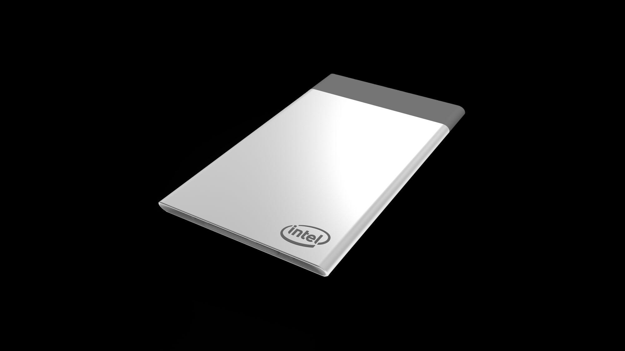 compute-card-side-angled