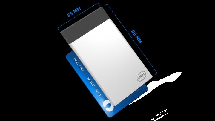 compute-card-size-comparison-16x9-png-rendition-intel-web-720-405