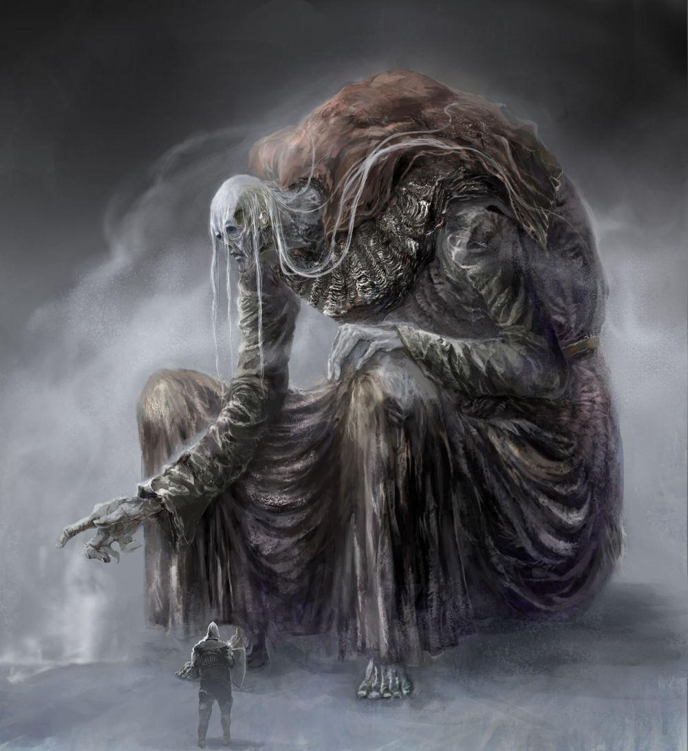 dark_souls_3_ringed_city_screen_grey_giant_1