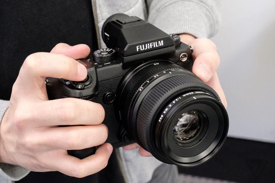 dseifert-fujifilm-gfx50s-16.0.0