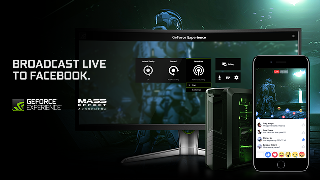 geforce-experience-facebook-live-key-visual-640px