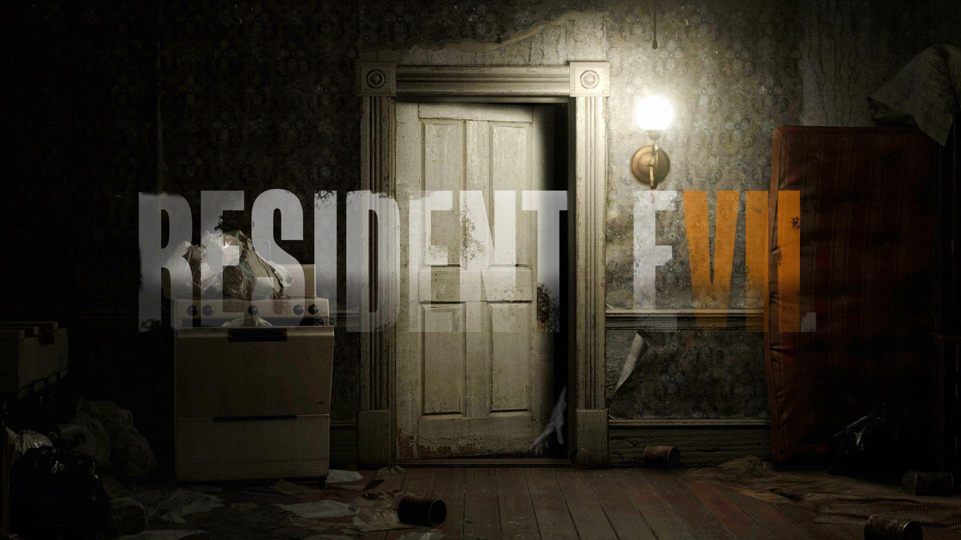 resident_evil_7_wallpaper_1080p_by_claterz-da6h49e