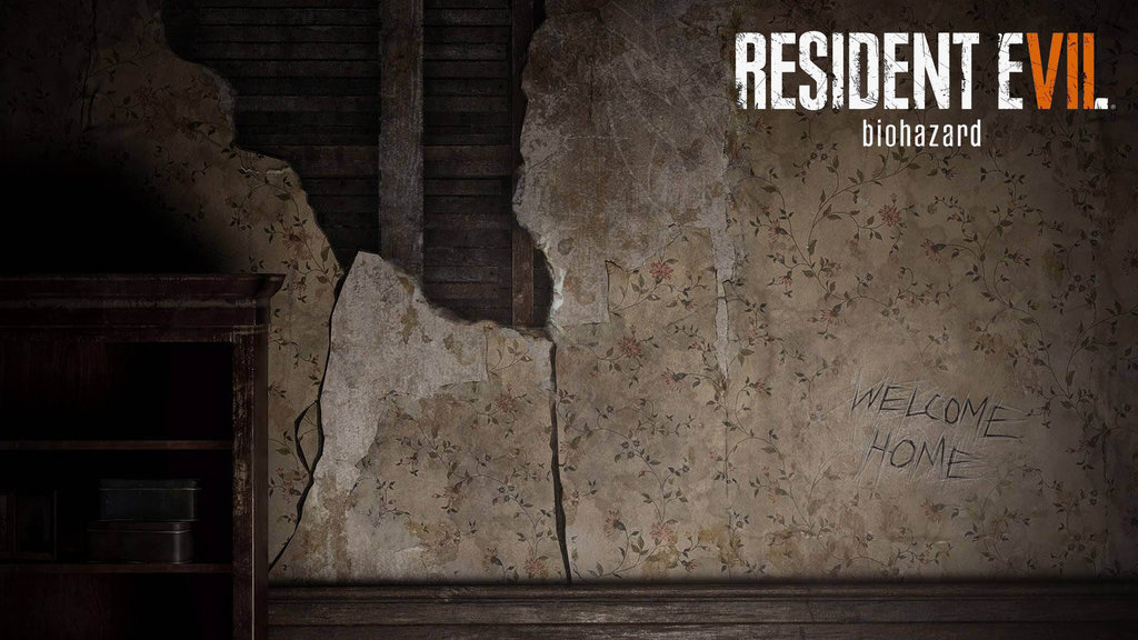 resident_evil_7_wallpaper_by_darkgizmo-da6c7o6