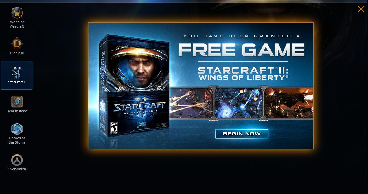 starcraft_2_free_wings_of_liberty_battle_net_app_1