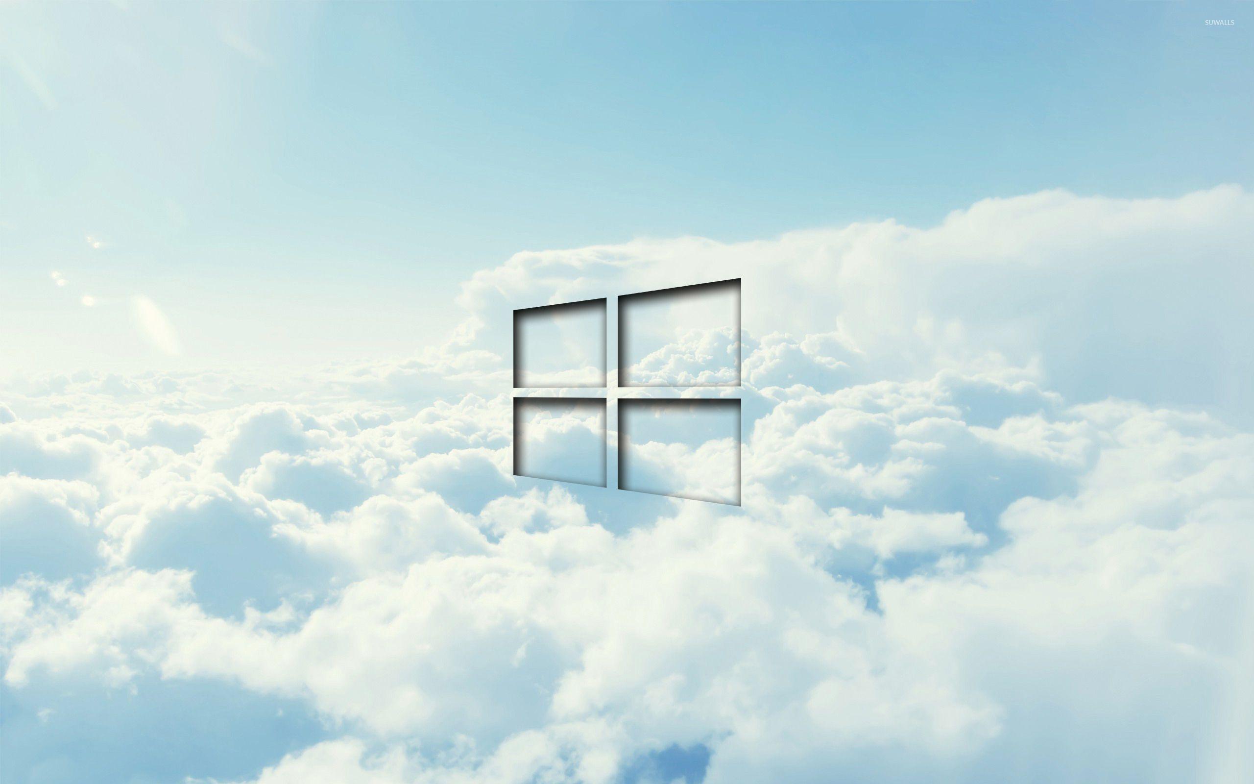 windows-10-46324-2560x1600