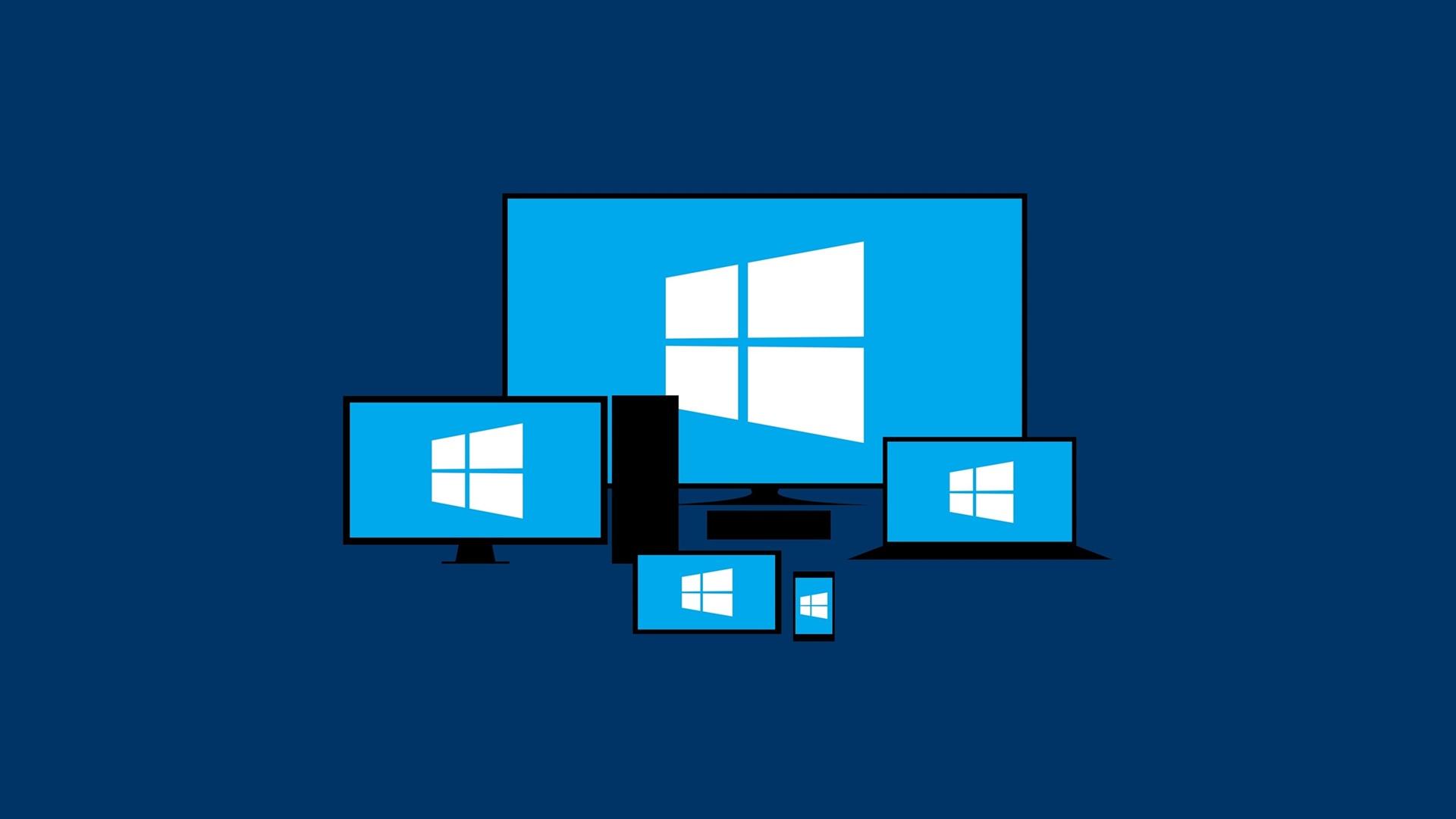 windows_10_wallpaper_pack_by_roddiow-d8176s3