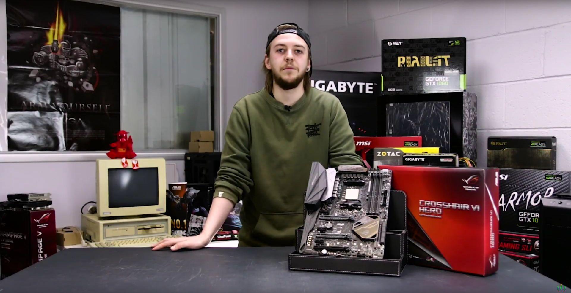 AMD-Ryzen-7-1700-vs-Core-i7-7700K-DinoPC-1920x988