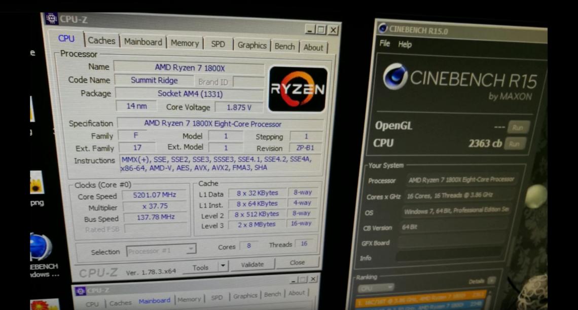 AMD-Ryzen-7-1800X-Cinebench-R15-World-Record_2-1140x612