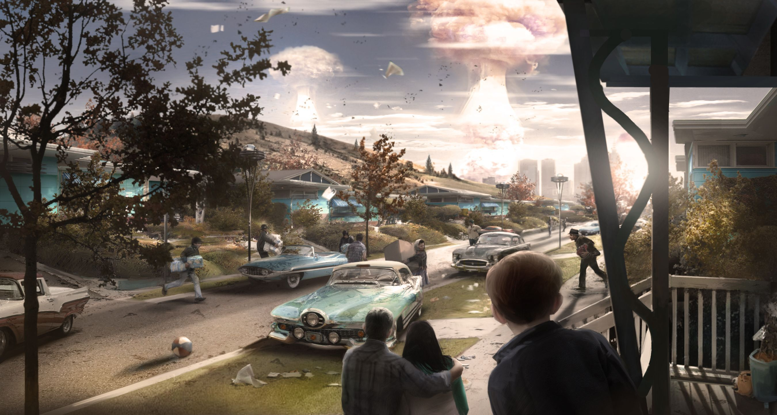 Fallout4_Concept_Blast_1434323459.0