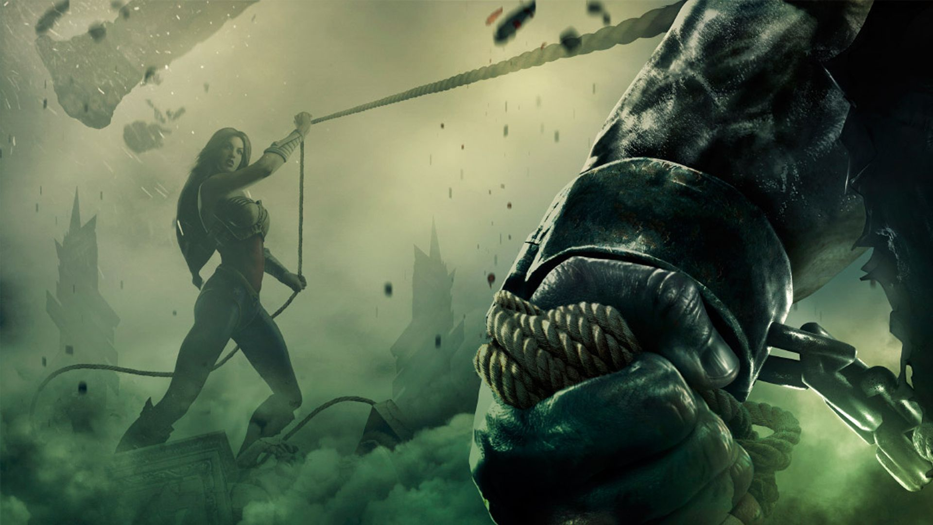 _Injustice__Gods_Among_Us_-_Ultimate_Edition__wallpaper_HD_044586_