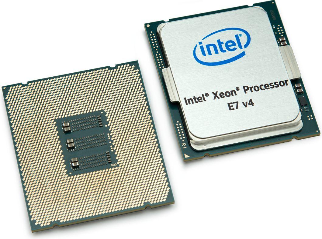 Intel_Xeon-E7v4_2