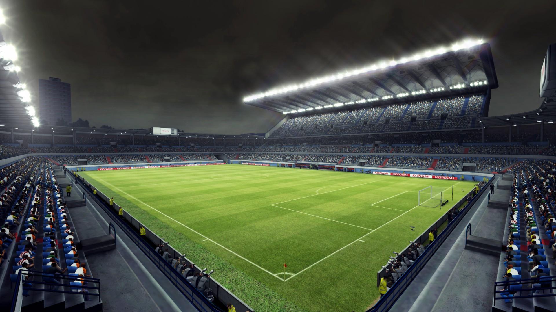 football-stadium-wallpaper-19