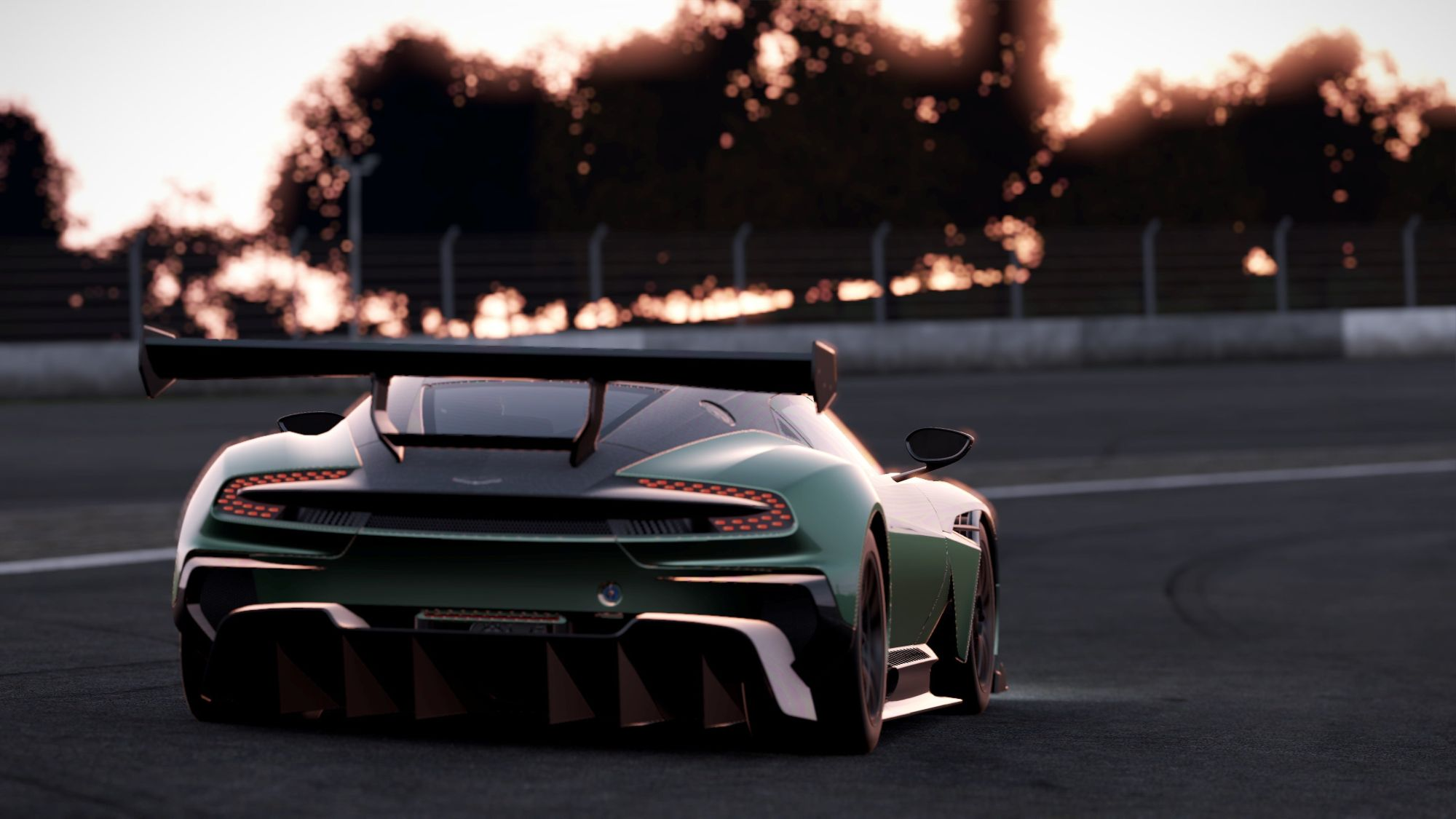 project_cars_2_reveal_screen_2