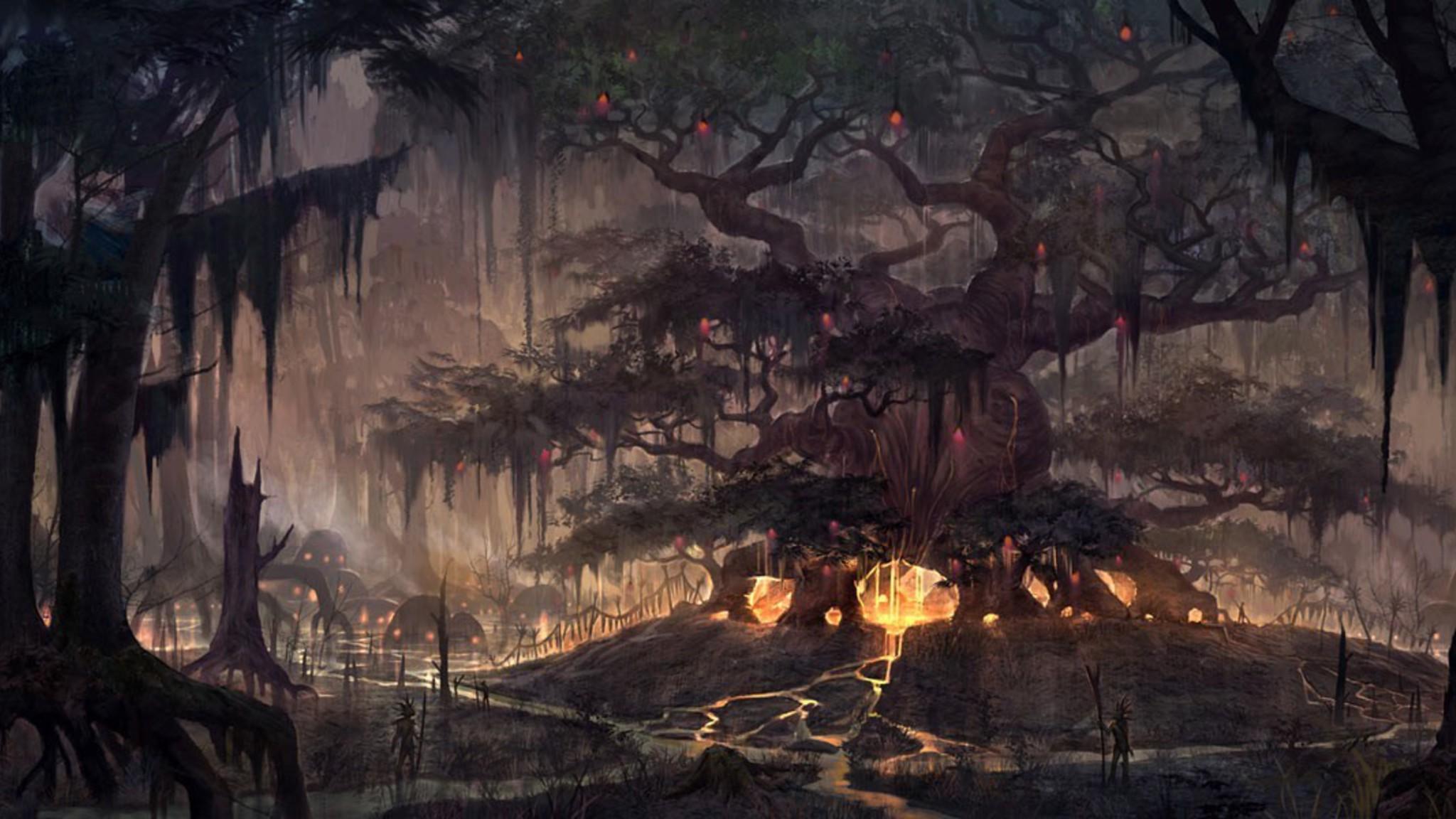 the-elder-scrolls-online-2048x1152-wallpaper