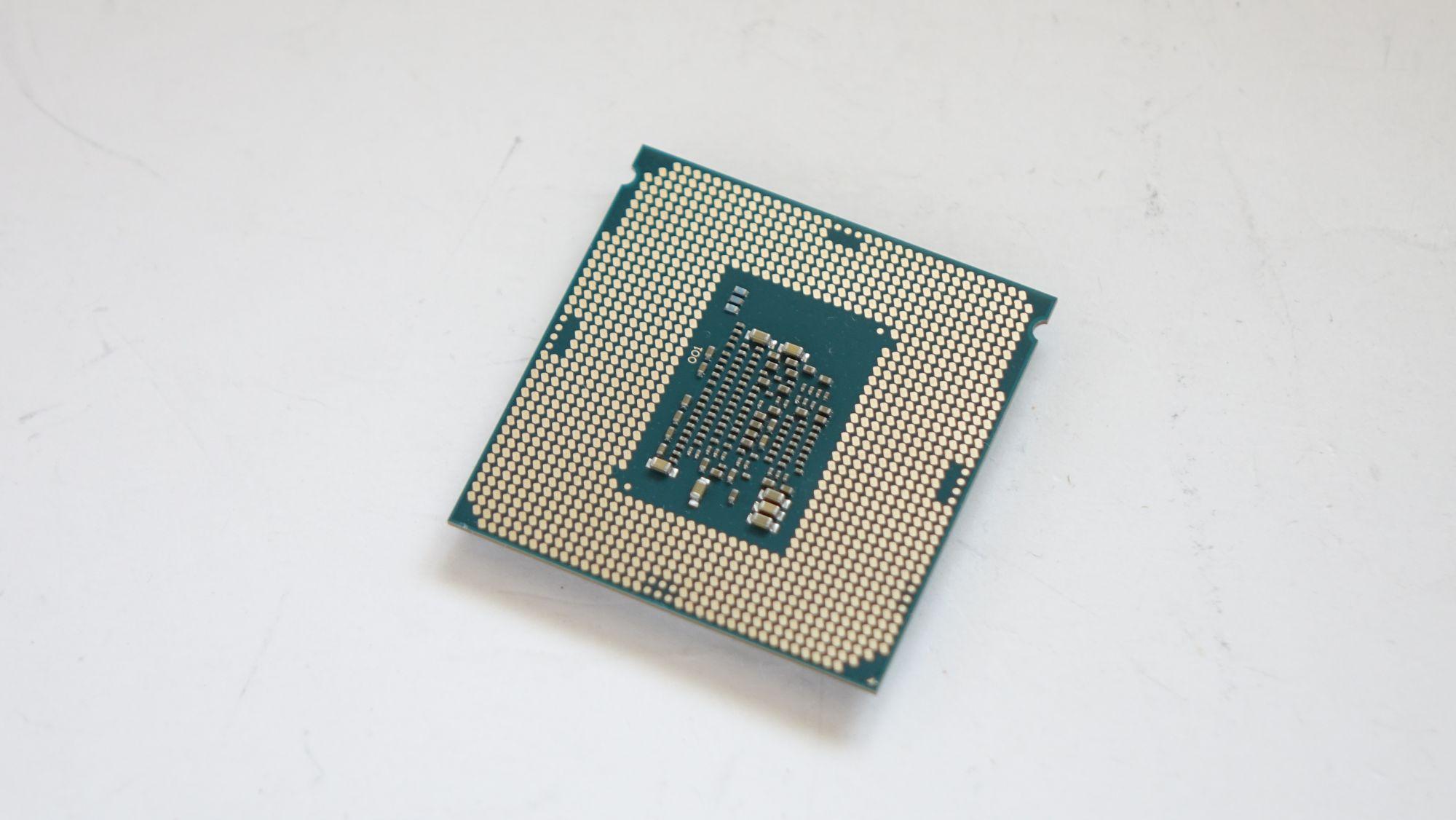 intel 7350k