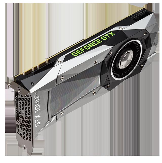 GeForce_GTX_1080ti_3qtr_top_left-640px