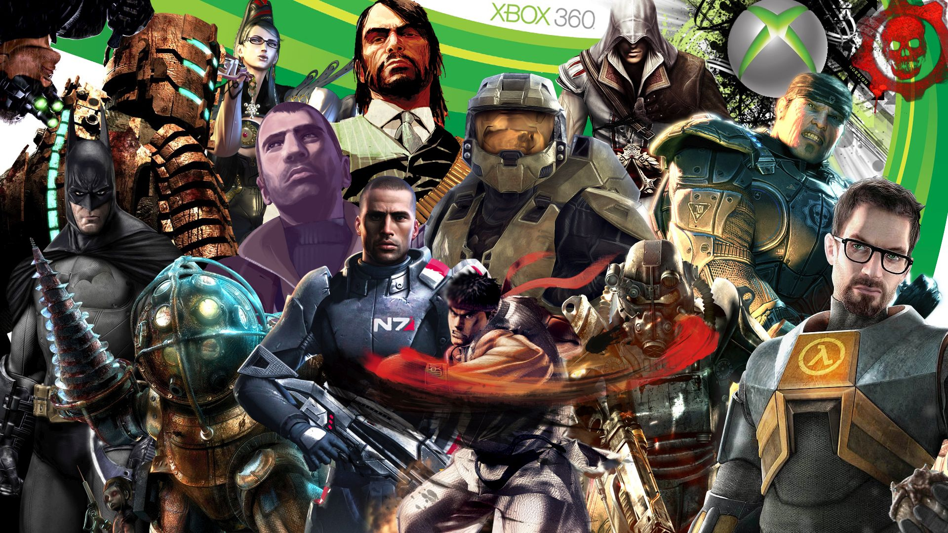 My_best_Xbox_360_games_by_tomnoy2