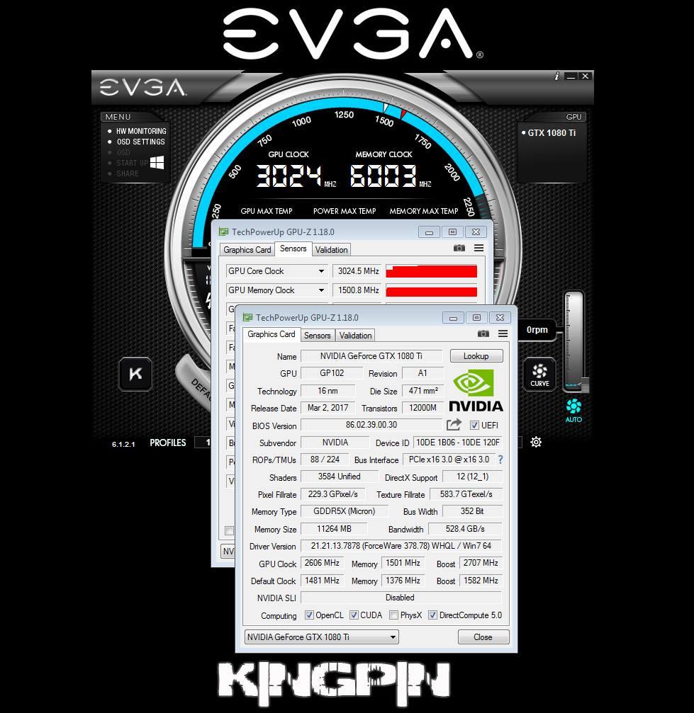 NVIDIA-GeForce-GTX-1080-Ti-3-GHz-OC