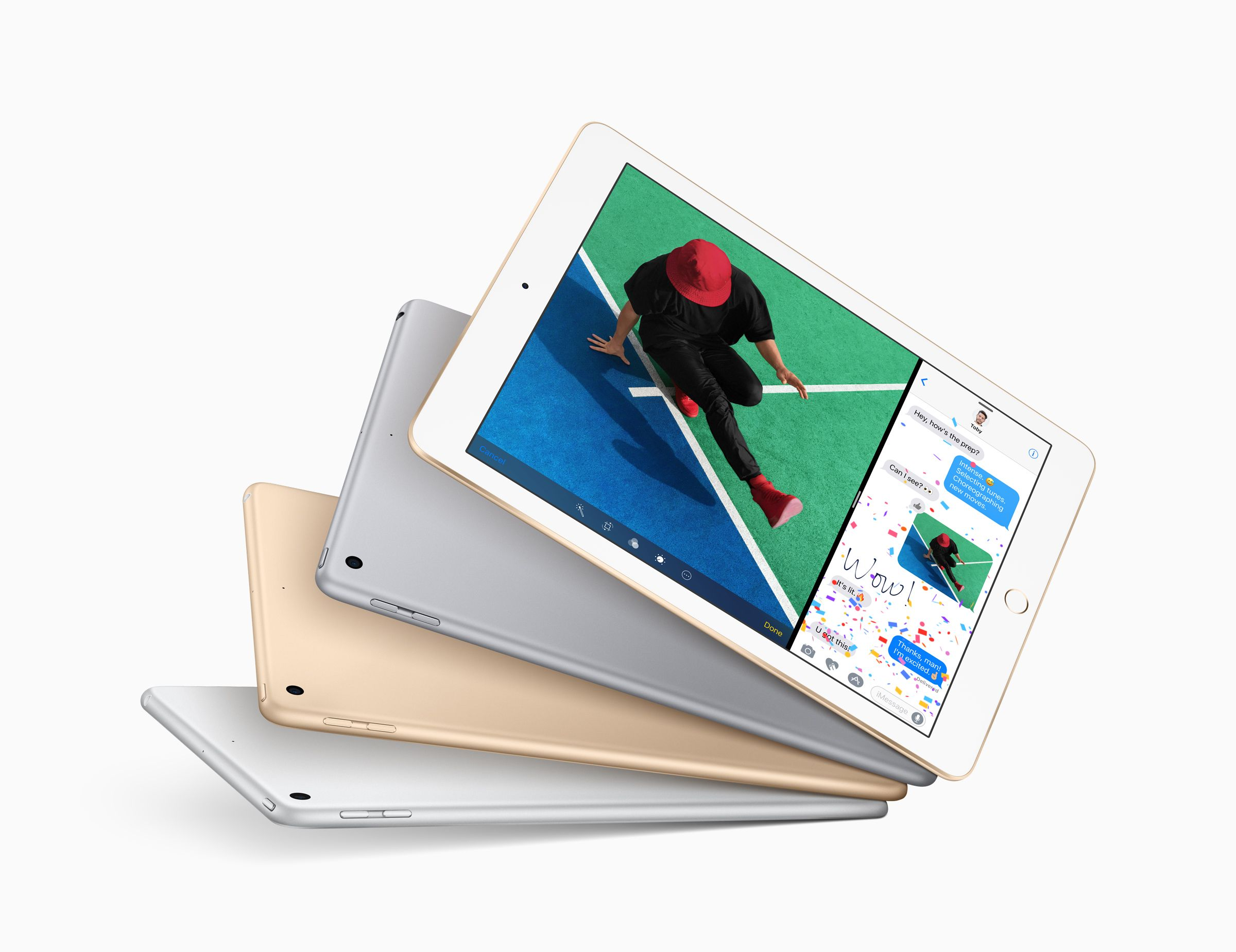 affordable_new_9-7-inch_ipad_group_fan