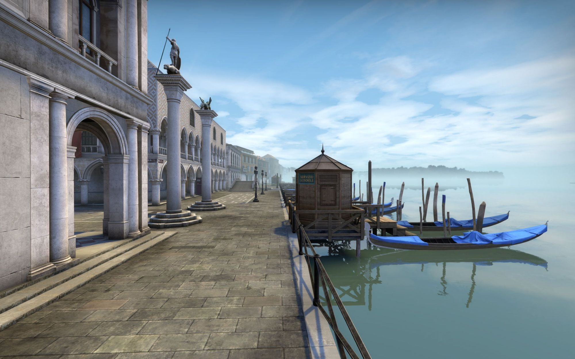 canals01_CT
