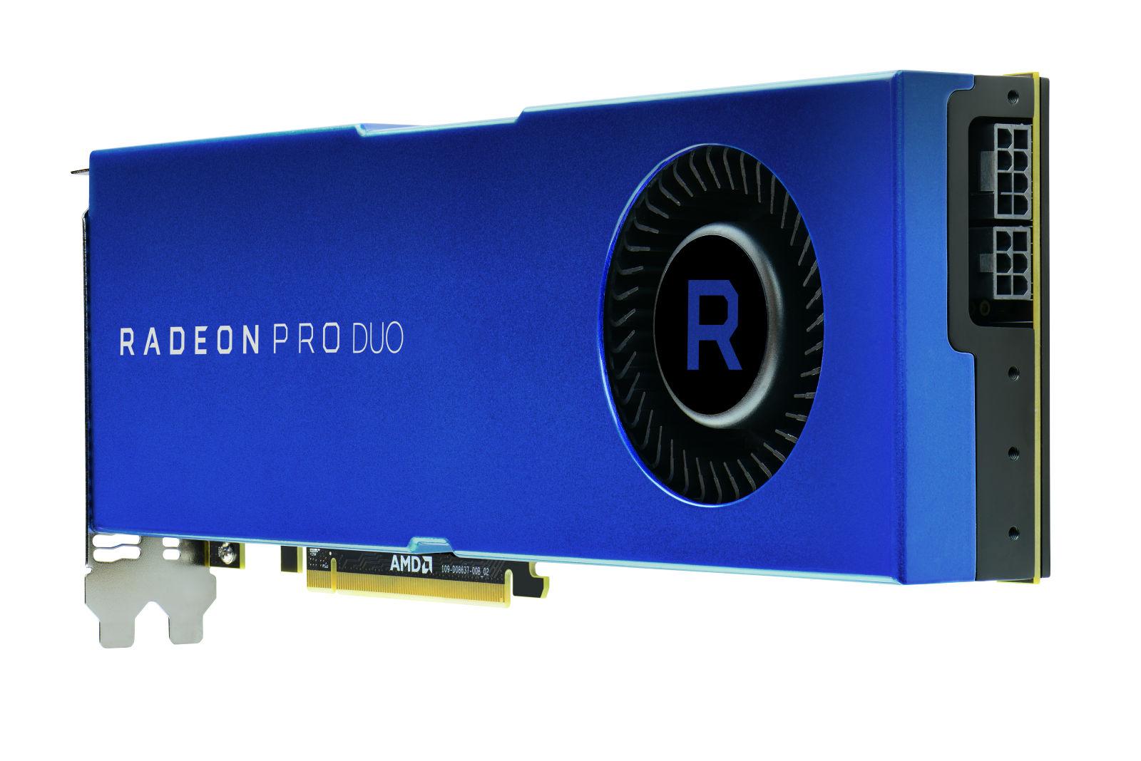 AMD-Radeon-Pro-Duo-Polaris-10