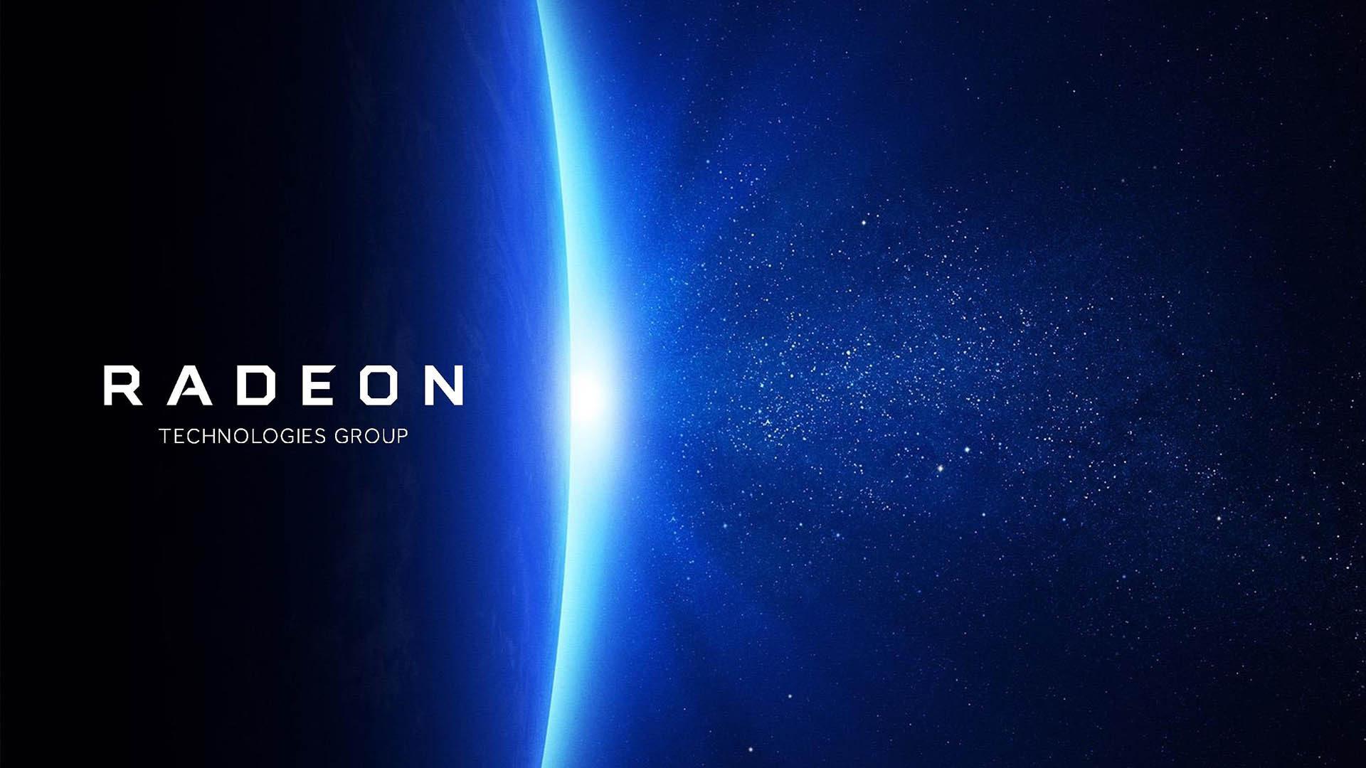 AMD-Radeon-Pro-Feature-1080p-1920x1080