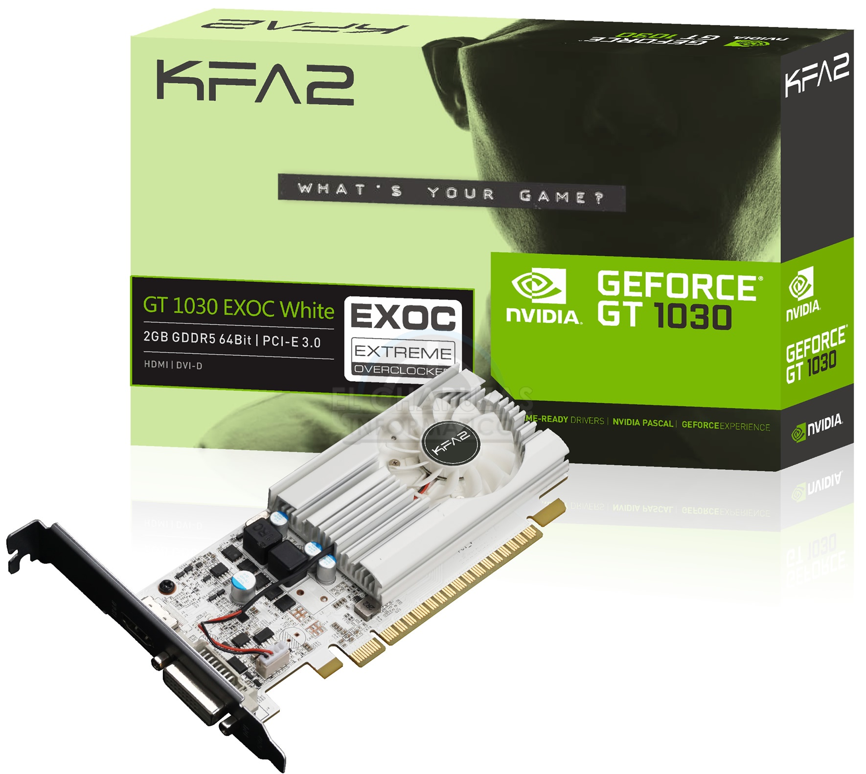 KFA2-GeForce-GT-1030-Graphics-Card