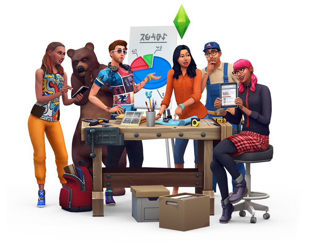TS4_Vote_SP