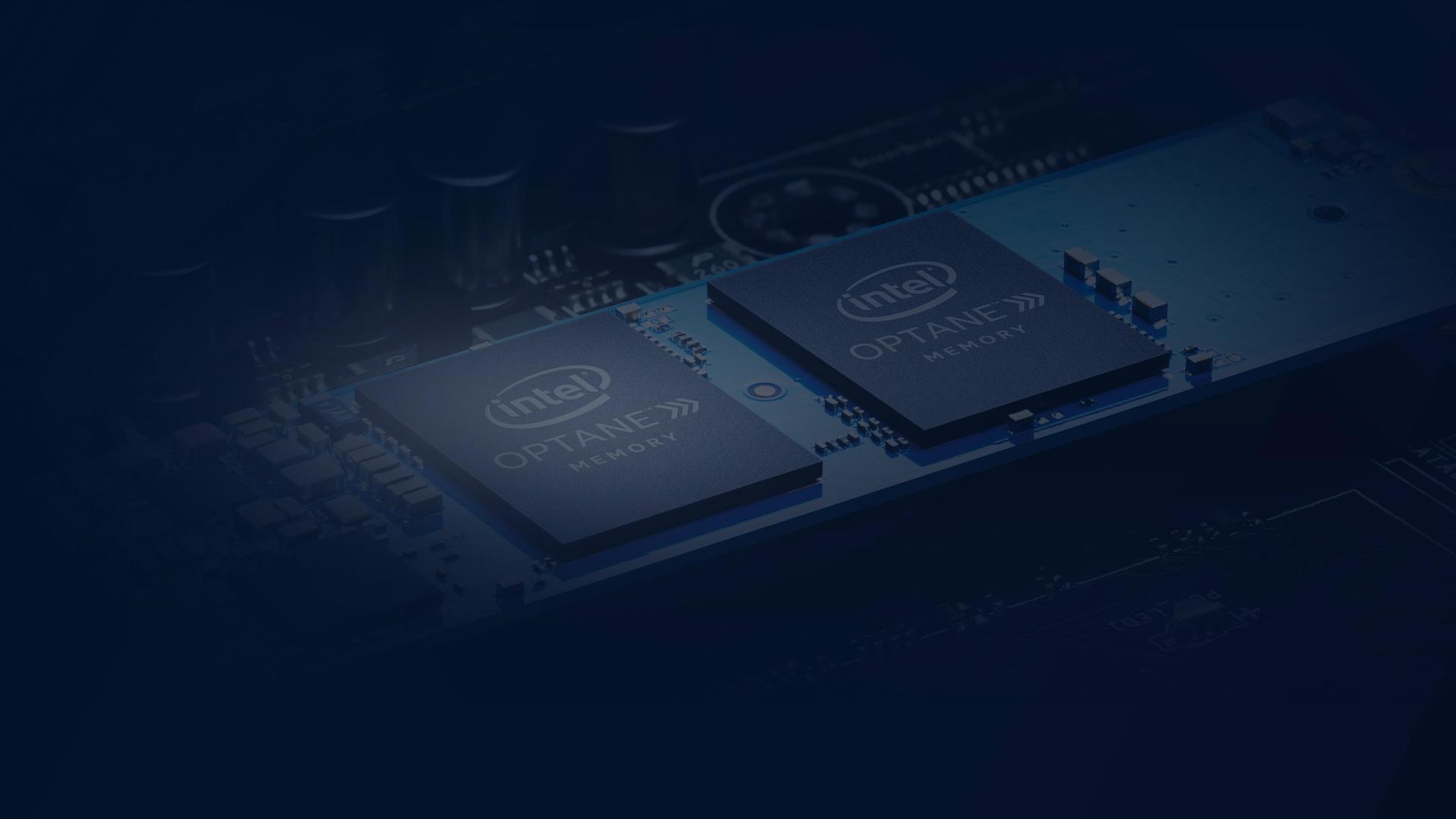 optane-memory-proof-point-bkgd-16x9.jpg.rendition.intel.web.1920.1080