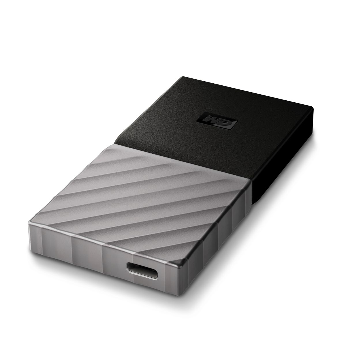 wdfMP_SSD