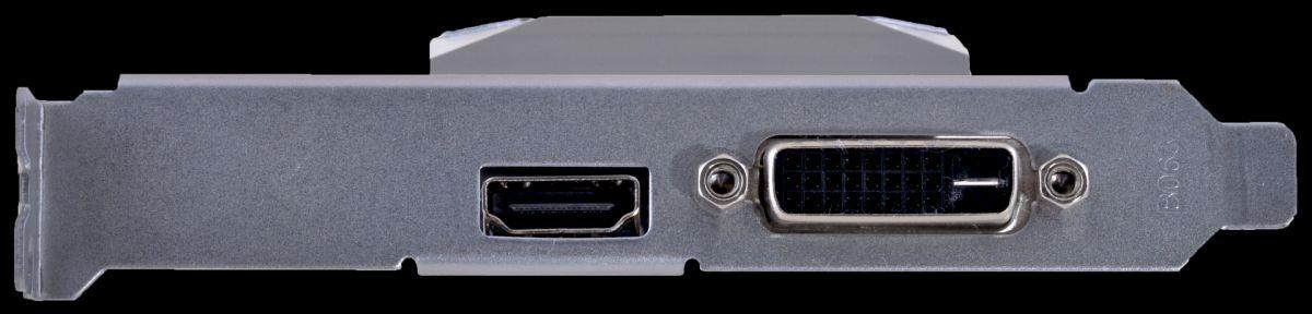 INNO3D GeForce GT 1030 IO