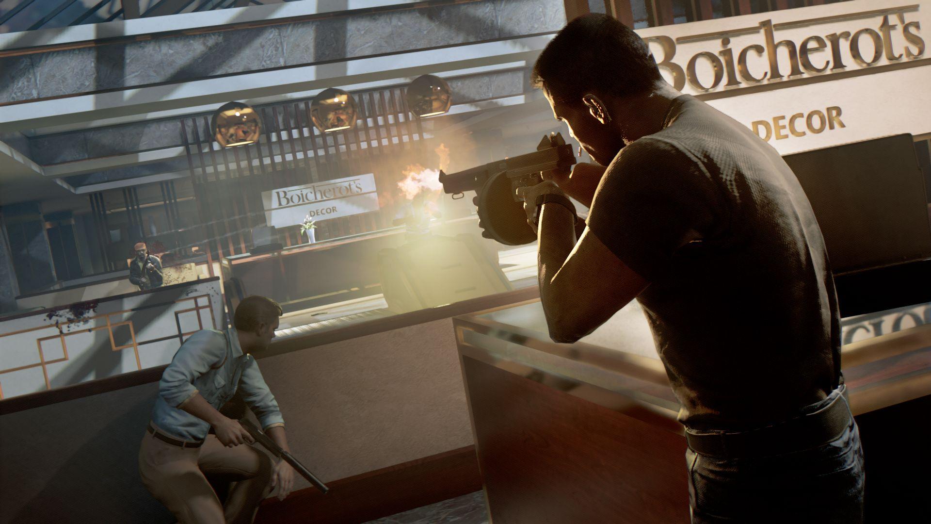 Mafia3_DLC2_Stones_Unturned_Screenshot_17_[CHARACTERS]_(Lincoln_Donovan_Department_Store_Shootout)