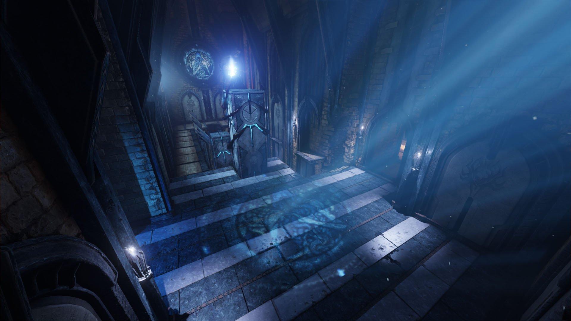 Quake-Champions-GamesCom-Images-7