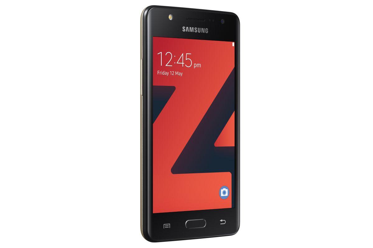 Samsung-Z4_Gold_3
