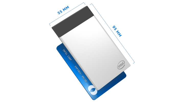compute-card-size-comparison-16x9.png.rendition.intel.web.720.405