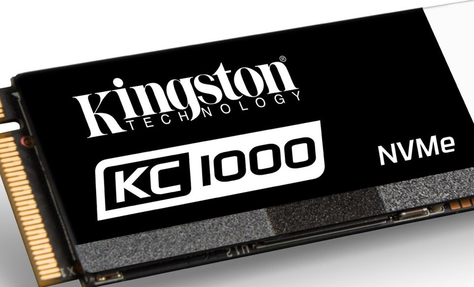 kc1000