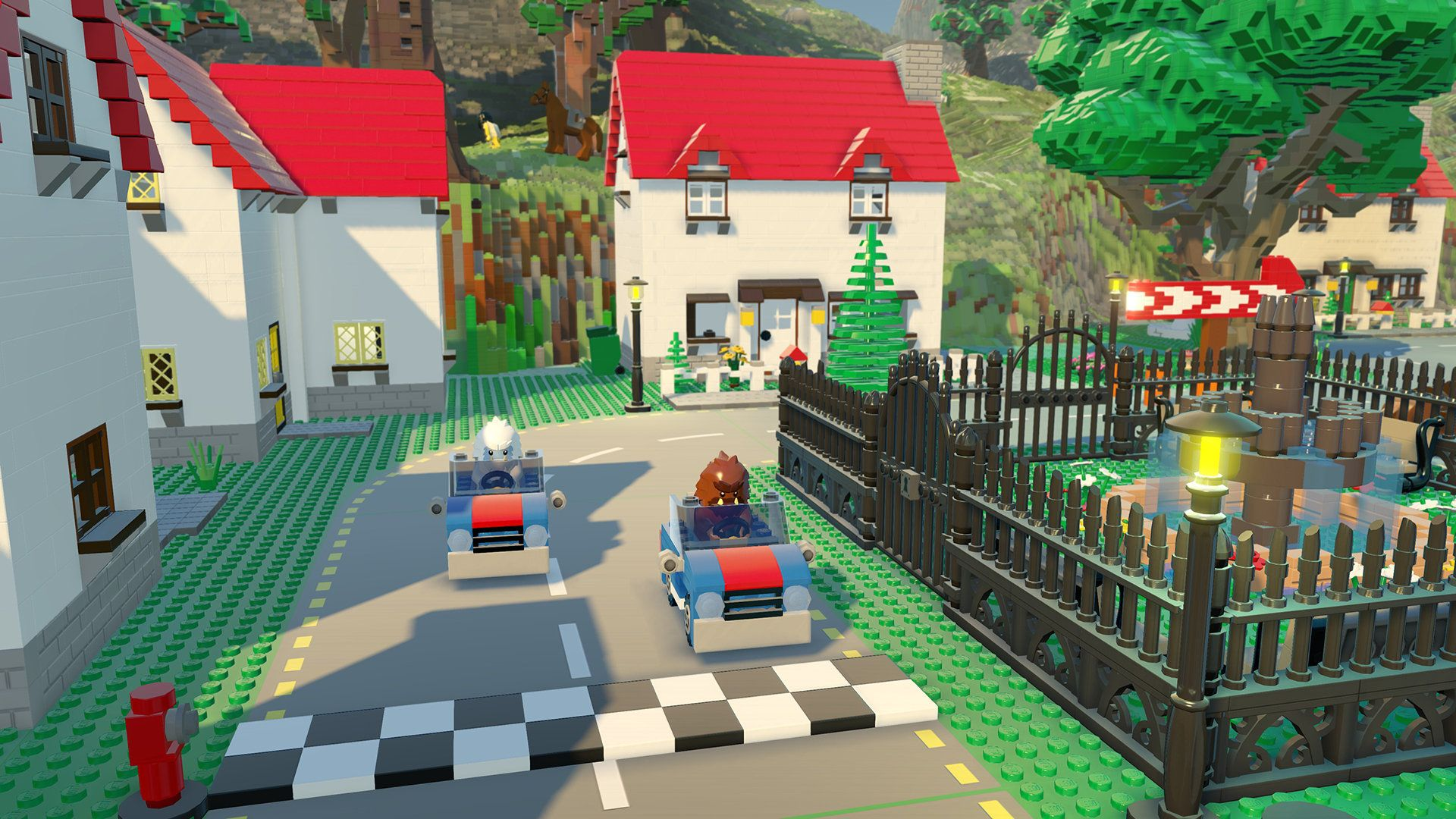 lego-worlds-screen-05-ps4-eu-02dec16