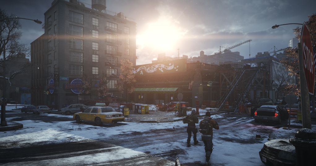 tom-clancy-the-division-screenshot
